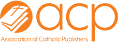 Association of Catholic Publishers Logo